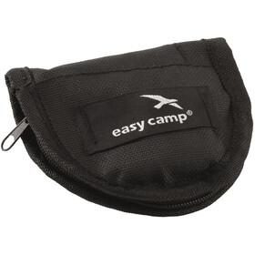 Easy Camp Sewing Kit - noir